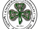 Central Victorian Irish Association