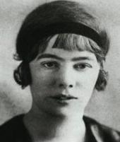 Nellie Gifford
