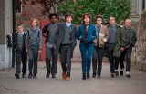 In Sing Street, dreams become music
