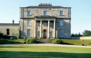 pearse-museum-exterior