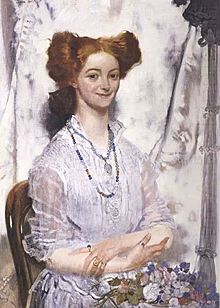 Grace_Gifford_by_William_Orpen.jpg