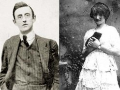 joseph-plunkett-and-grace-gifford