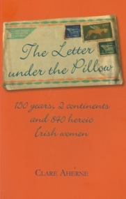 letter-under-the-pillow