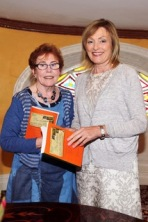 Sr-Clare-Aherne-and-Mary-Kennedy-RTE-television-presenter_web-768x1152.jpg
