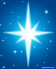how-to-draw-a-christmas-star_1_000000013312_5