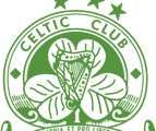 Celtic Club Activities