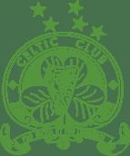 celtic_club_logo-143-172