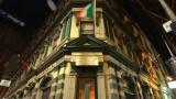 The Irish HistoryCircle