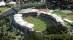 adelaide-oval