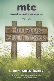 outside-mullingar