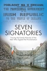 Genealogies of the 1916Signatories
