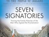 Genealogies of the 1916 Signatories