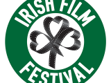 Irish Film Festival Australia