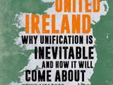 One Ireland?