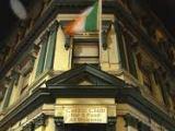 Annual Australian Irish CulturalDinner