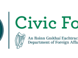 Global Irish Civic Forum 2017