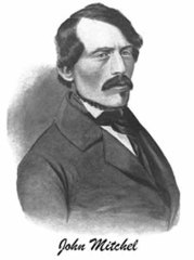 John-Mitchel