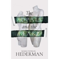 the-opal-and-the-pearl_mark_patrick_hederman_1_2
