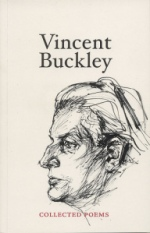 vincent-buckley