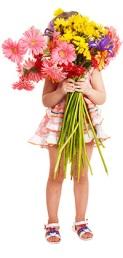 06_girl_flower-200-420