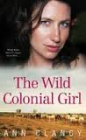The Wild Colonial Girl