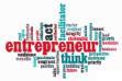 entrepreneurxcrop1xcrop1.jpg