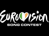 Eurovision Song Contest: Is It Time For Ireland To Take A Break?
