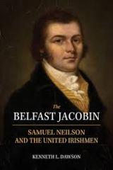 The Belfast Jacobin