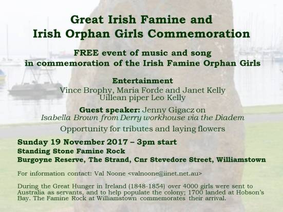 Irish Famine Orphan Girls_poster 2017.jpg