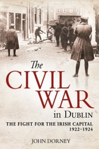 Dublins-Civil-War-12-300x450.jpg