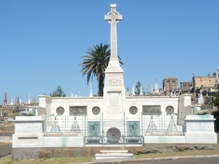 Image 13 1798 Memorial Sydney.JPG