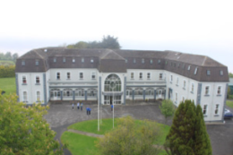 Rinn College, County Waterford