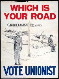 vote U