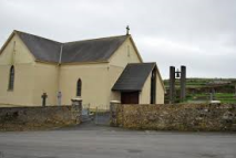 Rinn Catholic Church