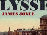 ULYSSES FOR BEGINNERS