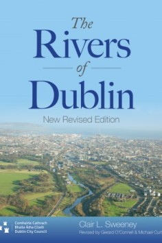 Rivers_front_cover-300x450.jpg
