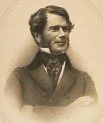 William Smith O'Brien.png