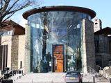 St Patrick Visitor Centre,Downpatrick