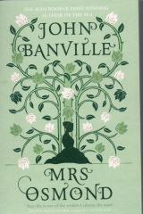 Banville as Ventriloquist