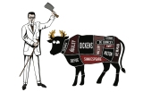 Holy Cow! Bloomsday's 2018Festival