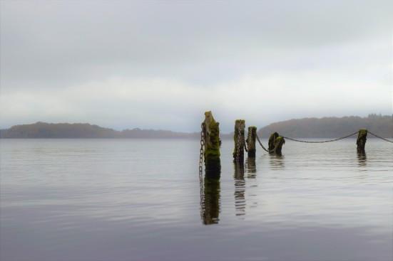 Lough Arbhach.JPG