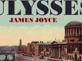 James Joyce's Ulysses – Taking The Next Step