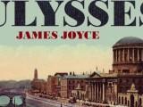 James Joyce's Ulysses– Taking The NextStep