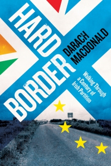 Hard Border cover image