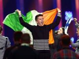 Has Ireland got its Eurovision mojo back at last?
