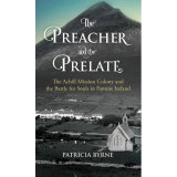 Surviving the Famine on Achill Island