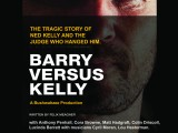 Barry vs Kelly