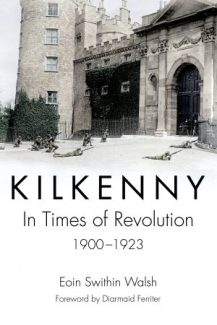 Kilkenny-In-times-of-revolution-low-res-300x450