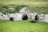 Mythology in the Irishlandscape