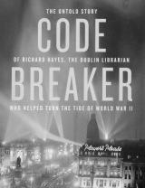 Breaking codes to beatHitler